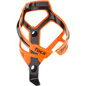 Tacx Deva Bottle Holder orange